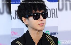 """""""เยซอง"""" SJ เผยตารางงานหลังปลดประจำการทหารออกมาอย่างเงียบๆ"""