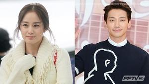 """""""เรน-คิมแทฮี"""" จ่อขึ้นแท่นคู่รักเศรษฐีอสังหาฯ ของวงการเกาหลี"""