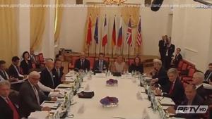 ชาติมหาอำนาจทั้ง 6 ขยายเวลาเจรจานิวเคลียร์อิหร่าน