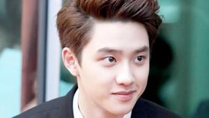 """แฟนๆ ชื่นชม """"ดีโอ"""" EXO สวมคาแรคเตอร์ฆาตกรโรคจิตได้สมจริง (คลิป)"""