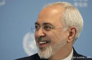 นานาชาติยกเลิกคว่ำบาตรอิหร่าน หลังทำตามข้อตกลงนิวเคลียร์