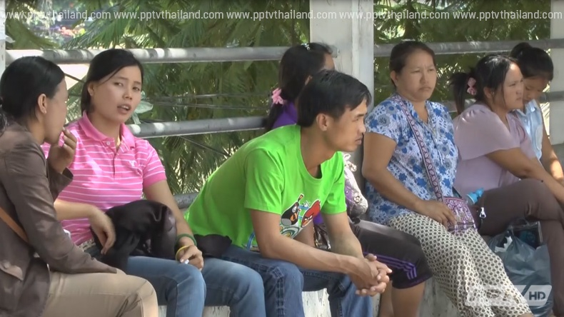 ม.ธุรกิจบัณฑิตย์เปิดดัชนีคุณภาพชีวิตคนไทย พบพักชักหน้าไม่ถึงหลัง!