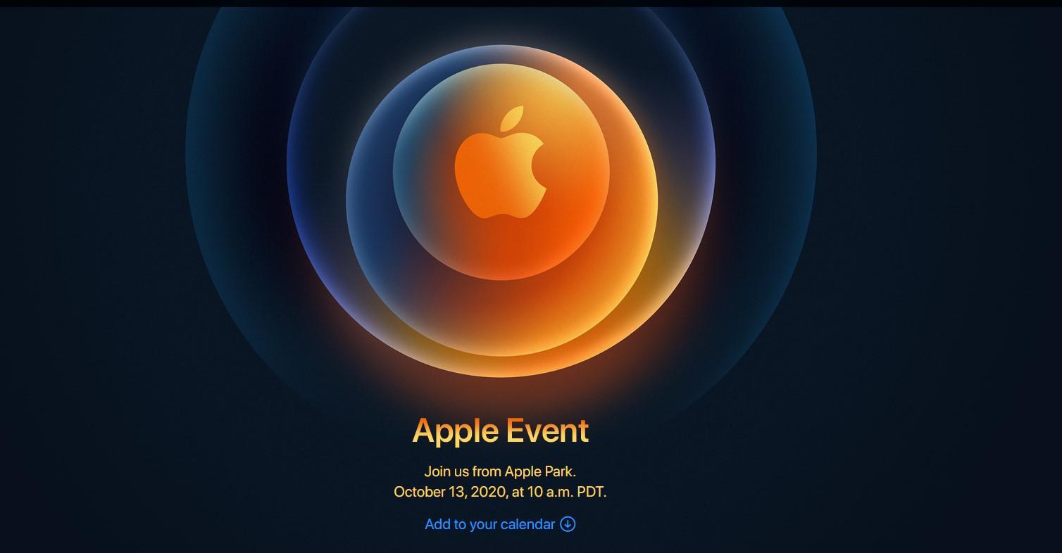 """""""แอปเปิล"""" เตรียมจัดงานใหญ่ 13 ต.ค. คาดเปิดตัวไอโฟนใหม่"""