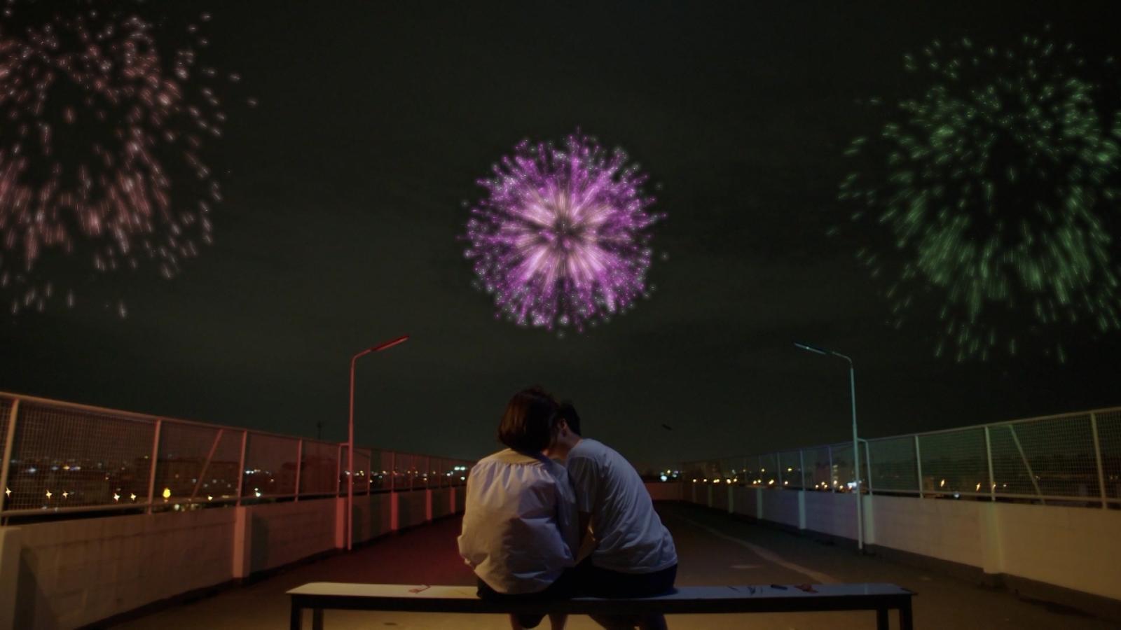 กาลครั้งหนึ่งรักของเรา EP.7 | ฟินสุด | จูบวัดใจบนดาดฟ้า | PPTV HD 36