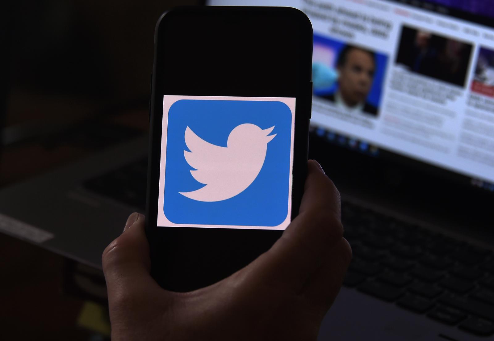 """""""ทวิตเตอร์"""" ล่มทั่วโลกครั้งใหญ่ พบปัญหาระบบจากภายใน"""