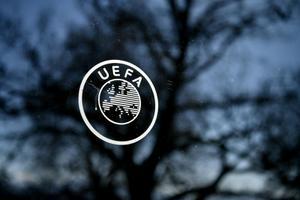 """ยูฟ่า"""" จ่อปรับถ้วยยุโรปเตะทัวร์นาเมนต์รอบ 8 ทีม"""