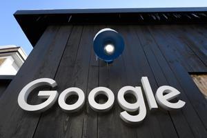 """รัฐบาลสหรัฐฯฟ้อง """"กูเกิล"""" ผูกขาดธุรกิจเว็บไซต์ค้นหา"""