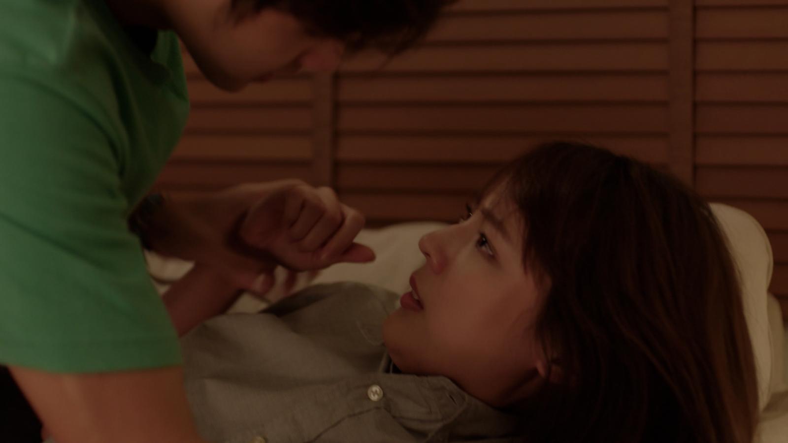 กาลครั้งหนึ่งรักของเรา EP.14 | ฟินสุด | จูบไม่พอขอไปต่อได้มั้ย? | PPTV HD 36