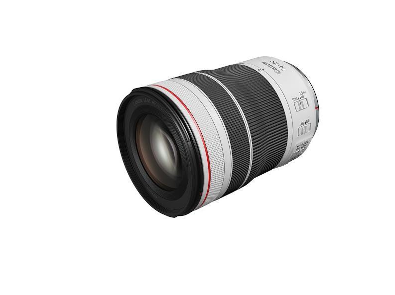 แคนนอน เผยโฉม EOS M50 Mark II กล้องมิเรอร์เลสที่เก่งรอบด้านทั้งการถ่ายภาพและวิดีโอ พัฒนาต่อยอดจากกล้องยอดนิยม EOS M50 เพื่อให้การถ่ายภาพนิ่งและวิดีโอเป็นเรื่องง่ายยิ่งขึ้น