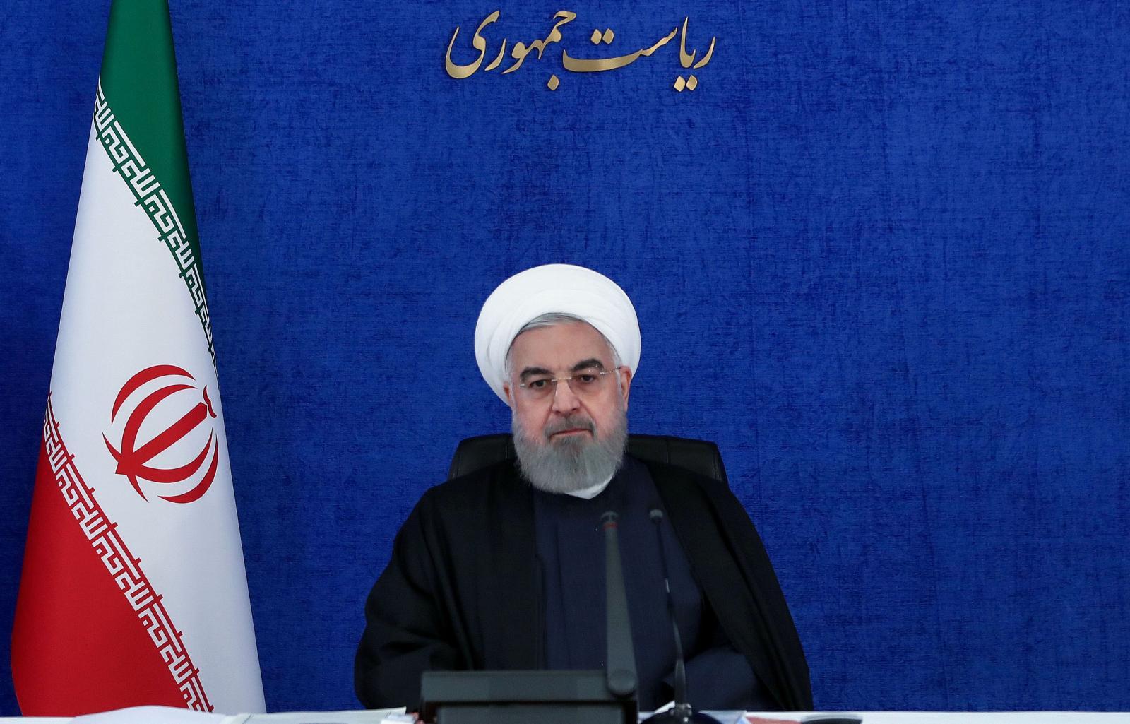 อิหร่านลั่นเอาคืน เหตุลอบสังหารนักวิทย์นิวเคลียร์