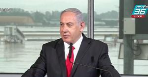 อิสราเอล ยกระดับเตือนภัยสถานทูตทั่วโลก