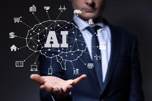 """สร้างโอกาสทางการค้า """"DITP Business AI""""  ปัญญาประดิษฐ์เพื่อผลักดันการส่งออก"""