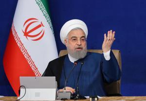 อิหร่าน ประหารชีวิตนักข่าวฝ่ายเห็นต่าง ยุยงประท้วงต่อต้านรัฐบาล