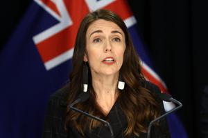 นิวซีแลนด์ เตรียมแจกวัคซีนโควิดกลางปี64 นายกฯ ยันมีพอฉีดคนทั้งประเทศ