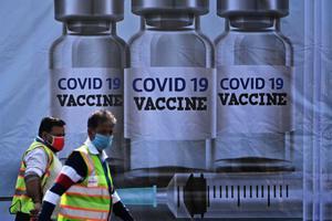 อินเดีย พร้อมส่งวัคซีนโควิด-19 ช่วยเพื่อนบ้านในเอเชียใต้