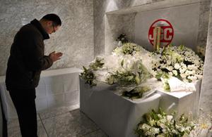 ญี่ปุ่นฆ่าตัวตายเพิ่มขึ้น ช่วงโควิดรอบ 2