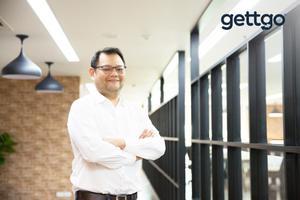 gettgo ได้รับลงทุนเพิ่ม 200 ล้านบาท จากเมืองไทย กรุ๊ป โฮลดิ้ง