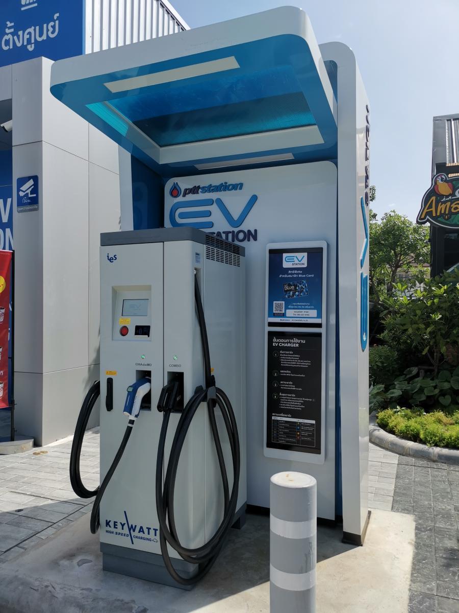 กว่าจะเป็นหุ้นโออาร์ หุ้นเพื่อคนตัวเล็ก กับ อนาคตธุรกิจค้าปลีกที่ตีคู่ไปกับธุรกิจพลังงาน