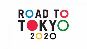 ROAD TO TOKYO 2020