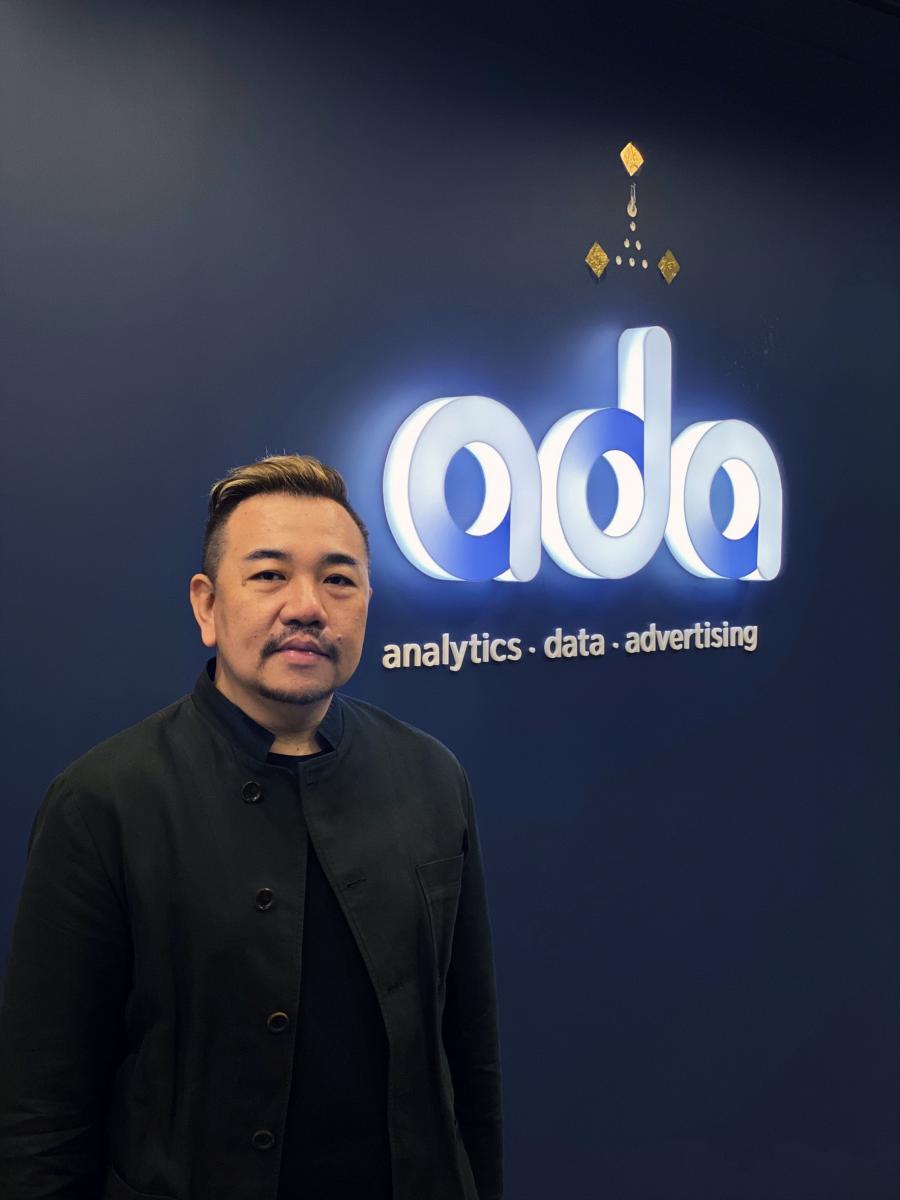 เอดีเอ เปิดตัวบริการด้านเทคโนโลยีการตลาดในเอเชียแปซิฟิก หวังช่วยธุรกิจเพิ่มยอดขายและความสำเร็จของแคมเปญการตลาด