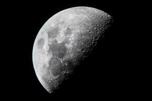 """""""จีน"""" จับมือ """"รัสเซีย"""" ตั้งสถานีอวกาศบนดวงจันทร์"""