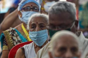 ขั้นวิกฤต!! โรงพยาบาลอินเดียไร้อ็อกซิเจน