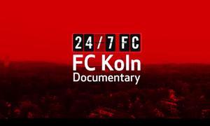 FC Koln Documentary
