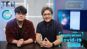 Tech Know Now EP.20 | รถแบรนด์ดัง แต่ง Hermes ทั้งคัน! | PPTV HD 36