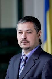 """ด่วน! เอกอัครราชทูตยูเครน  Andrii BESHTA เสียชีวิต ที่ """"หลีเป๊ะ"""""""