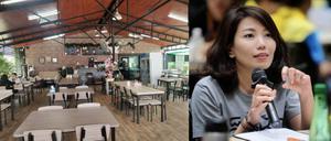 """""""หอการค้าไทย"""" แนะผู้ประกอบการลดงบฯ คุมต้นทุน ประคองธุรกิจสู้โควิด -19"""