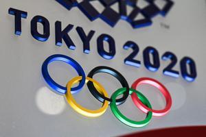 """""""โอลิมปิก""""ยันเดินหน้าจัด แม้มีกระแสต่อต้าน"""