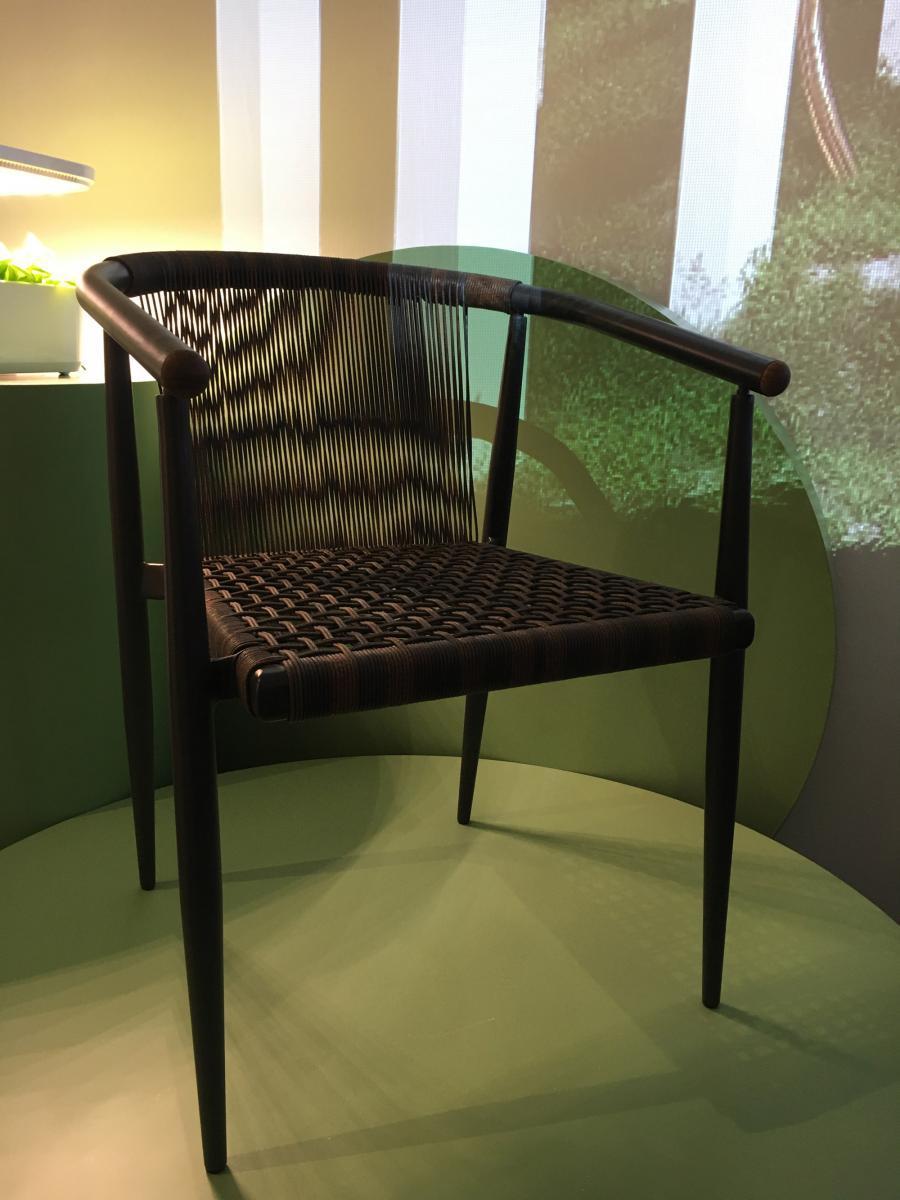 กระทรวงพาณิชย์ส่งเสริมนักออกแบบ จัด DEmark Award 2021 ขยายฐานงานนักออกแบบไทยสู่สากล