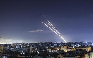 อิสราเอลถล่มฮามาส 2 วันติด แม้ประกาศตกลงหยุดยิง