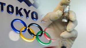 ญี่ปุ่นเริ่มฉีดวัคซีนให้ผู้ที่เกี่ยวข้องในโอลิมปิก 2020