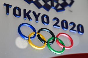 หมู่บ้านโอลิมปิก มาตรการเข้ม ตรวจหาเชื้อโควิดนักกีฬาทุกวัน
