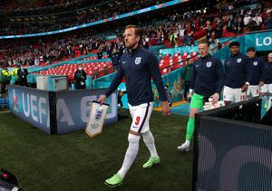 ฝรั่งเศส, อังกฤษ, สวิสฯ สวีเดน, เช็ก การันตีเข้ารอบ 16 ทีมศึกยูโร