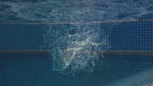ธิดาซาตาน EP.20 | ฟินสุด | คาถาเยียวยา รักษาชีวิต