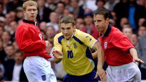 เชฟเชนโก้ ลั่น ยูเครน ไม่กลัว อังกฤษ พร้อมชนรอบ 8 ทีม