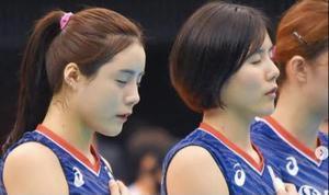 ต้นสังกัดไม่ส่งชื่อ คู่แฝด แจ ยอง-ดา ยอง เล่นลีกฤดูกาลหน้า