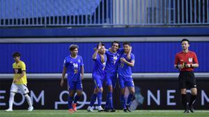 ACL 2021 ปรับกฎแข่งนัดเดียว สนามกลาง ตั้งแต่รอบ 8 ทีม