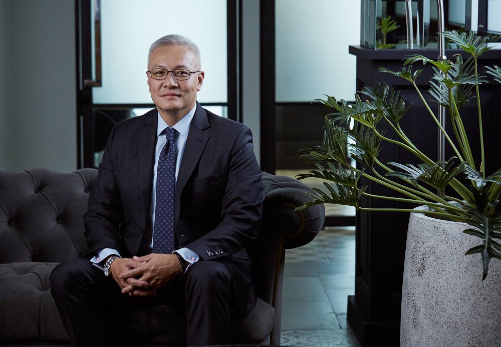 """XSpring Digital - SHARGE - ERX"" เดินหน้าเซ็น MOU เตรียมเปิดตัว ""Ready-to-Use Utility Token"" ปลายไตรมาส 3 นี้ ครั้งแรกของวงการ EV Charging Ecosystem ในประเทศไทย"