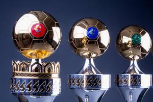 ไทยลีก แจ้งปฏิทินแข่งฟุตบอลลีกอาชีพ ฤดูกาล 2021-2022