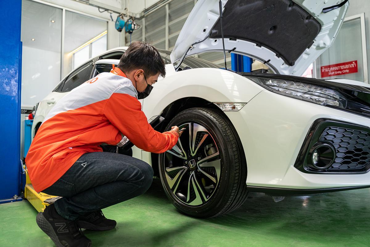 คาร์โร (ประเทศไทย) ลุยเต็มสูบ Carro Floor Auction เปิดตลาดลานประมูลรถยนต์มือสอง เสริมด้วยเทคโนโลยีประดิษฐ์ AI