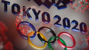 """โอลิมปิก """"โตเกียวเกมส์"""" พบผู้ติดเชื้อเพิ่มอีก 25 ราย"""