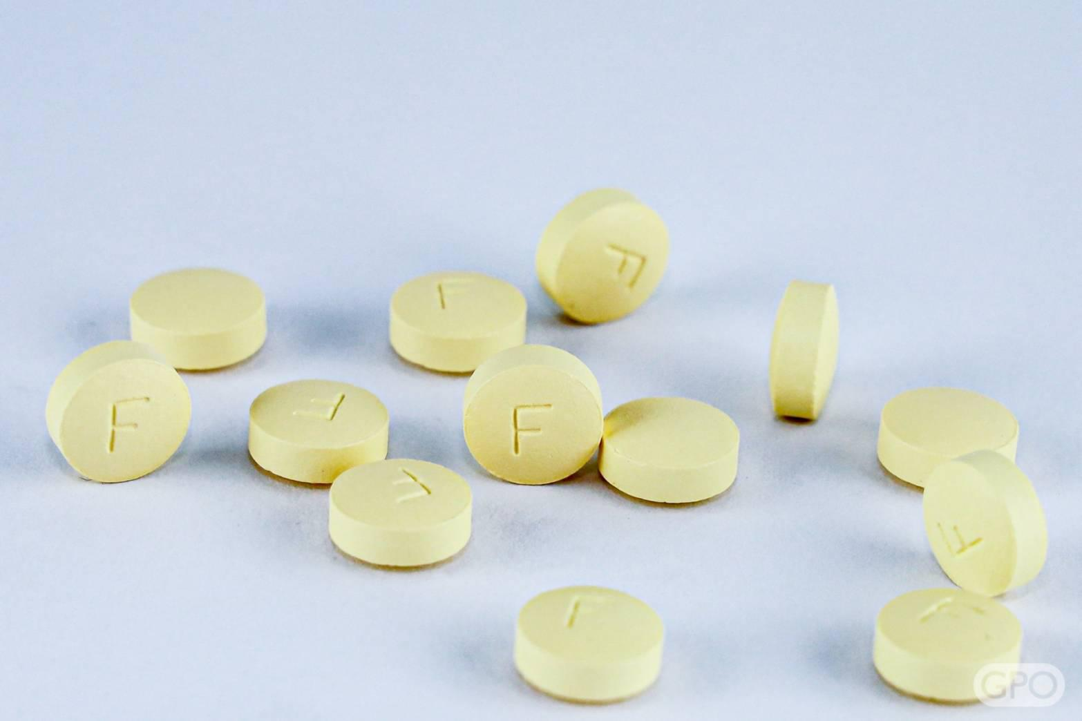 """สธ. ปรับแนวทางให้ """"ยาฟาวิพิราเวียร์"""" เร็วขึ้น  รักษาผู้ป่วยโควิดแม้อาการไม่รุนแรง"""