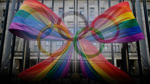 โอลิมปิกโตเกียวเกมส์ มีนักกีฬา LGBTQ เข้าร่วมมากสุด