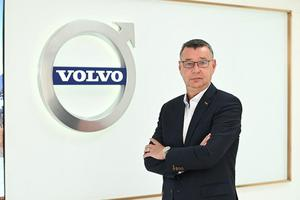 """วอลโว่ คาร์ เปิดประสบการณ์ใหม่ ศูนย์บริการลูกค้าสัมพันธ์เพื่อรองรับการให้บริการในรูปแบบดิจิตอล  """"VOLVO Customer Relations Center (CRC)"""""""