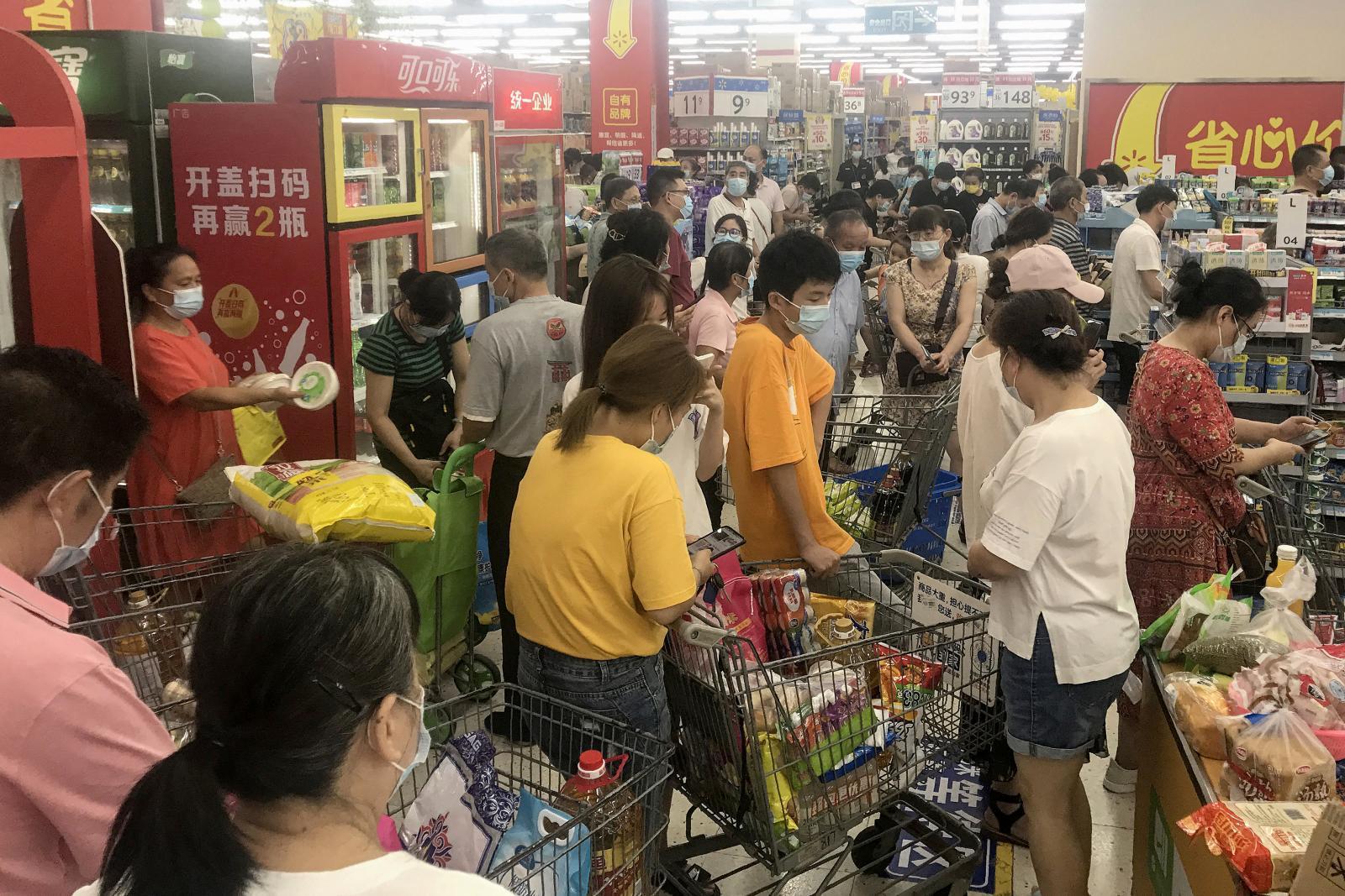 หุ้นไทยวันนี้ ( 4 ส.ค.64) ปิดการซื้อขาย 1,545.86จุด  เพิ่มขึ้น +5.35 จุด