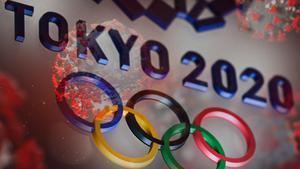 """โอลิมปิก""""โตเกียวเกมส์""""เผยยอดติดเชื้อโควิดแค่ 0.02%"""