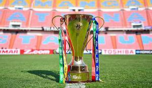 AFF ประกาศเลื่อนวันจับสลาก ฟุตบอลชิงแชมป์อาเซียน